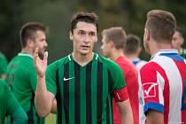 Jan Hereit - 11. hráč.