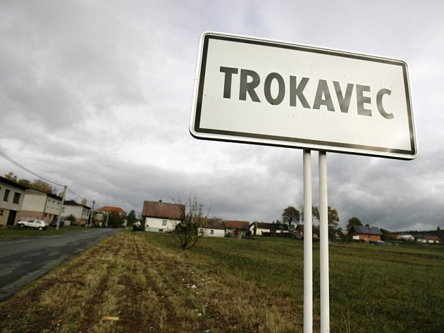 Trokavec patří k obcím, kterým vláda nabídla v souvislosti s výstavbou radaru pomoc. Ministři ale zatím rozhodnutí o projektech odložili.