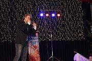 Koncert ve Volduchách