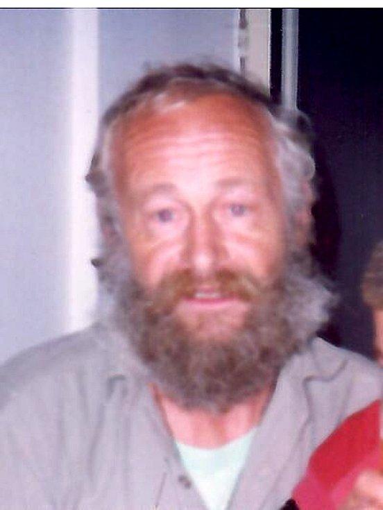 Ivan Výborný zemřel ve věku 71 let