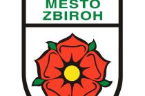 Znak Zbiroha.