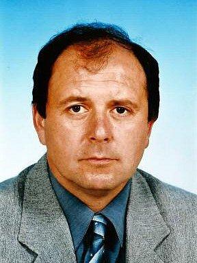 Václav Vild
