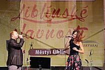 Liblínské slavnosti 2019