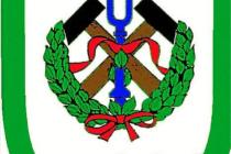 Znak Dobříva.