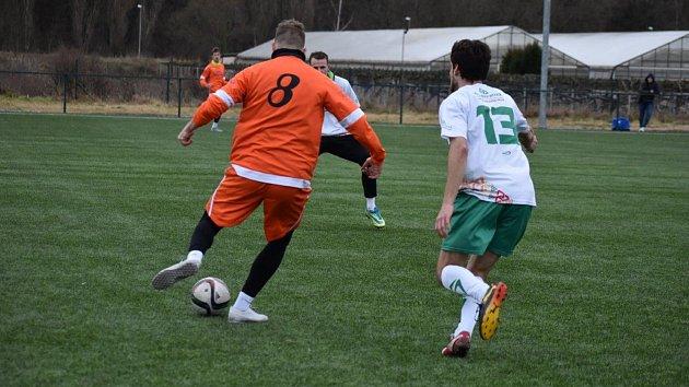 FC Rokycany - Sokol Radnice 8:0  (3:0)