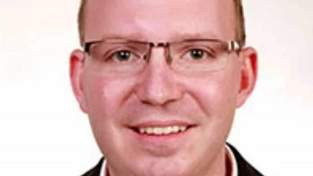 Ivan Holeček