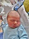 Petr Masár se narodil 9. listopadu ve 14:36 mamince Julii a tatínkovi Petrovi ze Strašic. Po příchodu na svět v plzeňské fakultní nemocnici vážil bráška dvouleté Viktorie 3600 gramů a měřil 50 centimetrů.