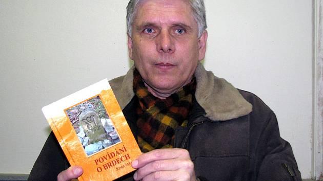 Petr Kůs