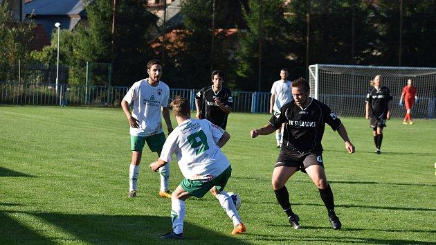 Sokol Radnice – FK Svéradice 7:0