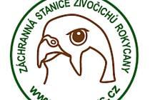 Ochranářský ples - Rokycany, Restaurace Na Střelnici - sobota 9. 11. 2019 od 20:00 hodin