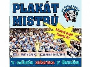 plakat_mistru