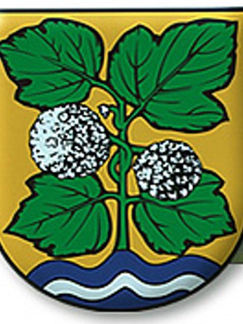Znak Zvíkovce