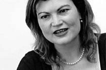 Marcela Mrázková
