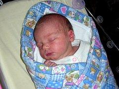 Kristýnka Džupinová – druhé děťátko si pořídili manželé Petra a Jan Džupinovi z Rokycan. Je to holčička, na svět přišla 1. prosince 2018 v hořovické porodnici, vážila 3,11 kg, měřila 51 cm a dostala jméno Kristýnka. Kristýnka bude vyrůstat s bráškou Honzí