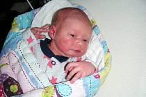 Sebastian Buchanec – Datum 10. června 2019 má v rodném listě zapsané Sebastian Buchanec, který přišel na svět v hořovické porodnici s váhou 2 850 gramů a mírou 47 cm. Z nového člena rodiny se radují maminka Pavlína, tatínek tzv. pan Dan a sedmiletá sestři