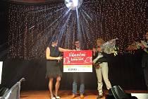 Tradiční Vánoční charitativní koncert se konal v pátek ve Volduchách