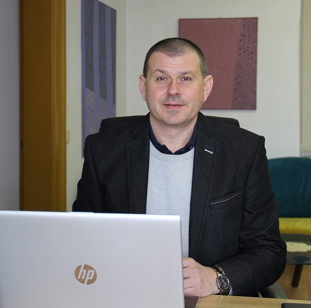 Josef Nejdl