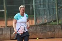 Tenisový klub Rokycany
