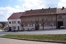 Zbirožské muzeum