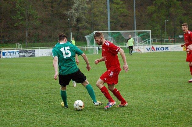 Divize FC Rokycany