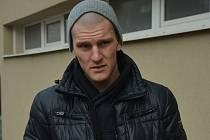 Zdeněk Ondrášek v Norsku skončil a hledá si angažmá.