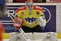 Milan Klouček