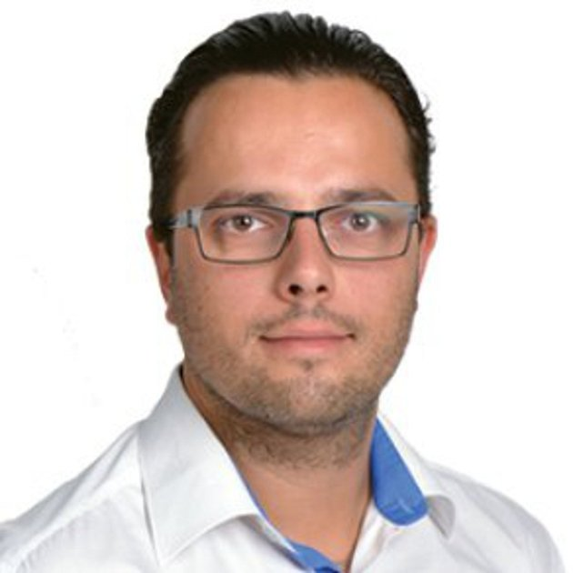 10. Petr Štěpánek