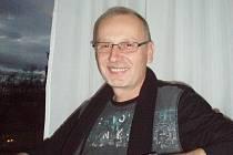 Attila Egerházi.