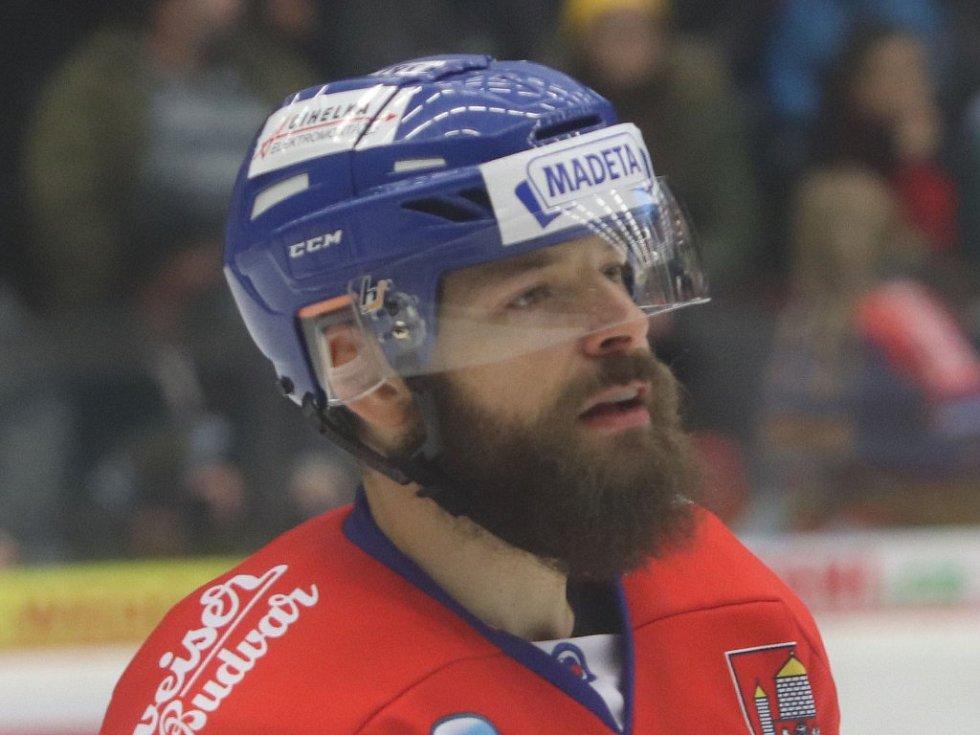 Zdeněk Kutlák