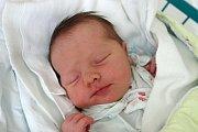 V Mříči po boku o 3 roky starší sestřičky Kristýnky bude vyrůstat Alexandra Šmidáková, dcera Kataríny a Petera Šmidákových. Narodila se  4. 7. 2017 v 16.04 h, vážila 3,30 kg.