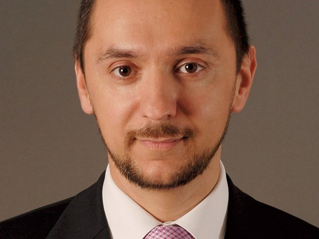 Juraj Thoma.