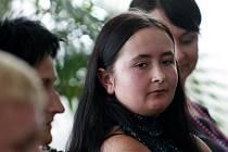 Barbora Velachová si španělský jazyk zamilovala, studovat ho chce i na vysoké škole.