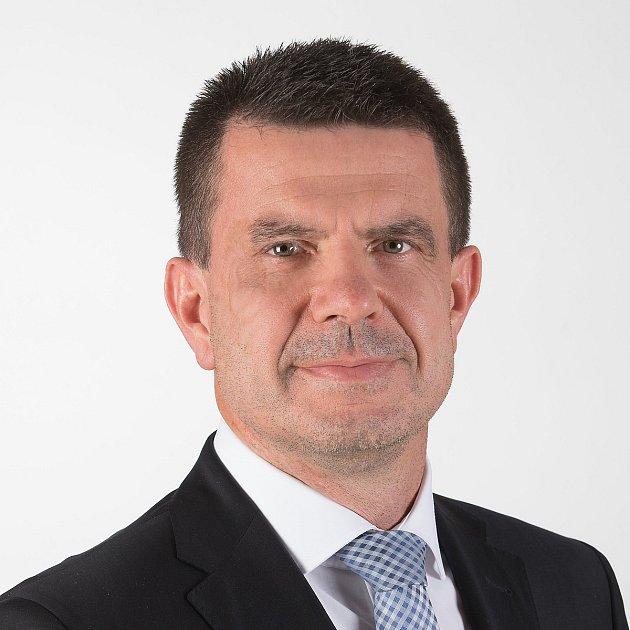 5. Michal Šebek