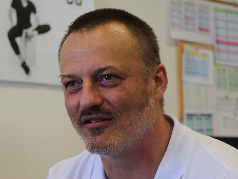 Josef Vachulka