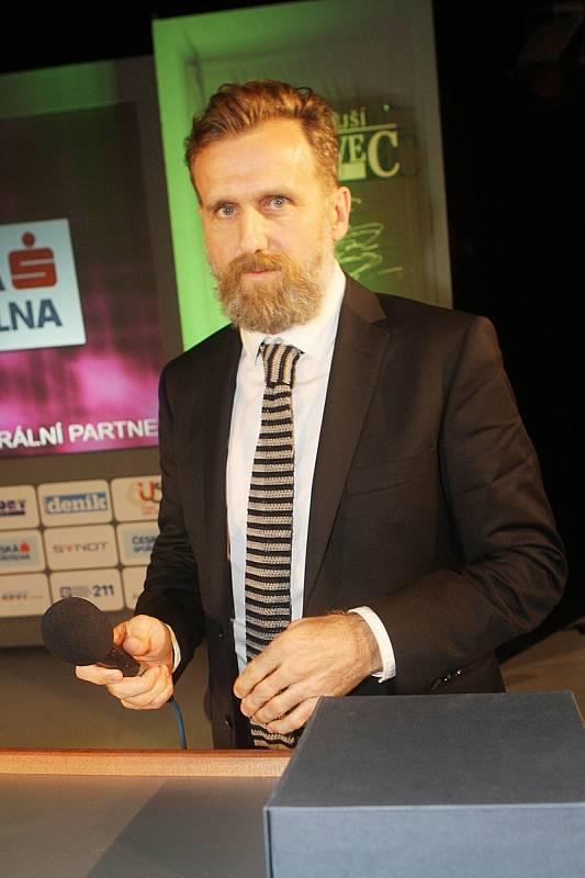 Karel Poborský