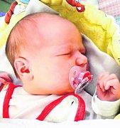 Dne 4.1.2011 se narodila Zuzana Domkářová. Malá slečna vážící 4,14 kg je novým občánkem obce Kamenný Újezd nedaleko Českých Budějovic a do života ji přivítaly samé jedničky, přišla totiž na svět přesně v 11 hodin a 11 minut.