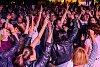 OBRAZEM: Kapela Tata Bojs uzavřela festival plný hvězd