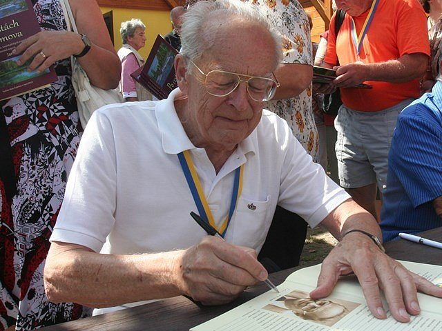 Jan Chmelík.