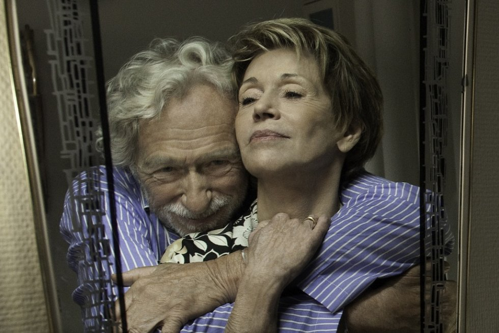 V českobudějovickém kině Kotva se od 22. do 28. listopadu uskuteční Festival francouzského filmu. Snímek z filmu Co kdybychom žili společně?, promítá se 25. listopadu.