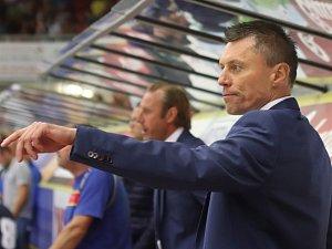 Aleš Totter