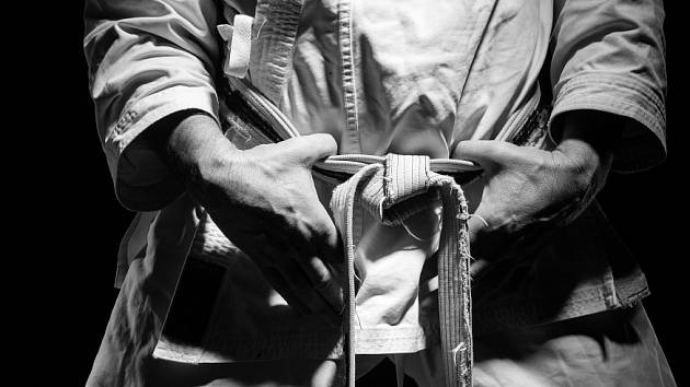 Bojová umění mají též duchovní rozměr