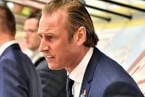 Václav Prospal