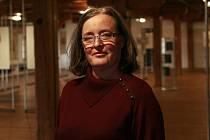 Iron Lady se v kuloárech říkalo ředitelce písecké Sladovny Renatě Skronské. Správní rada ji ale ve středu odvolala kvůli hospodaření. Skronská považuje odvolání za neplatné.