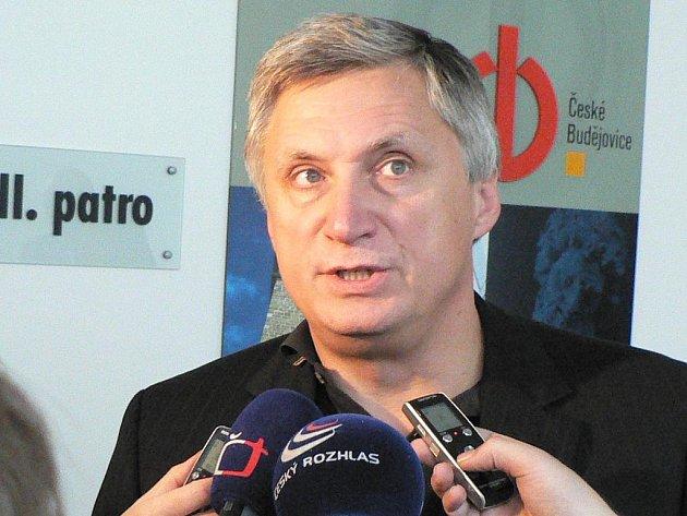 Ivan Drbohlav