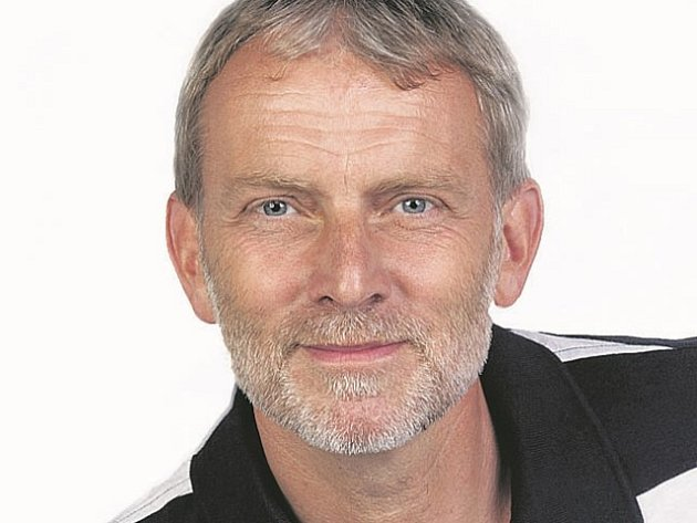 Tomáš Jirsa.