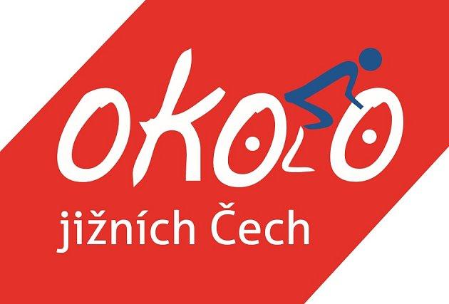 Okolo jižních Čech.