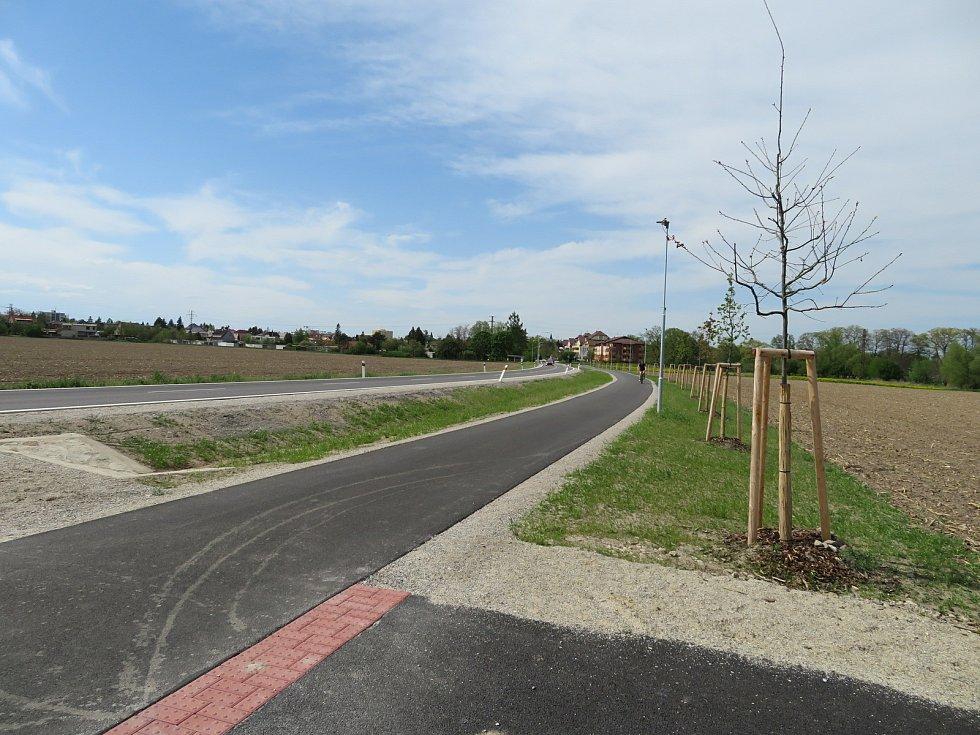 Zastupitelé města České Budějovice se usnesli, že podají žalobu na zjištění vlastníka tzv. Děkanských polích.