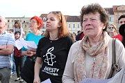 Ani děti nebyly v romském koncentráku ušetřeny utrpení a smrti. Zemřelo 331 lidí.