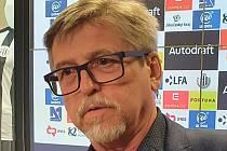 Vladimír Koubek