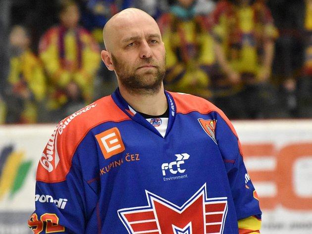 Tomáš Vak